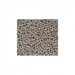 1 - 1.5mm Desiccant Bead