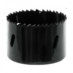 Bi Metal Holesaw 70mm