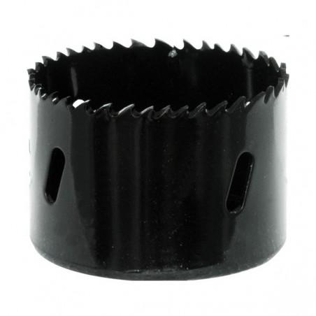 Bi Metal Holesaw 70mm