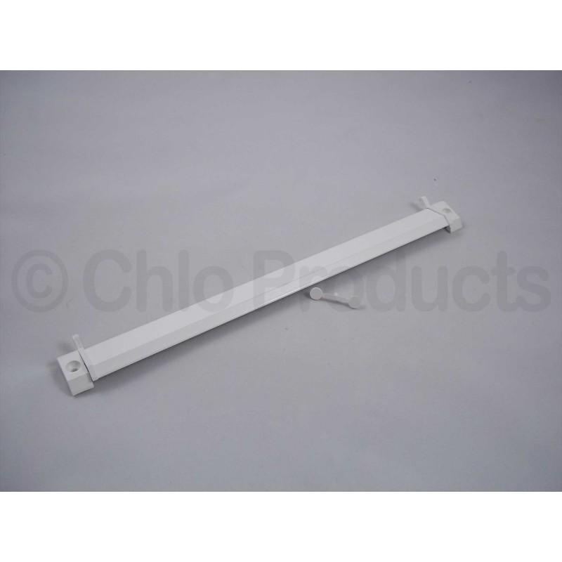 Ren Aluminium Vents