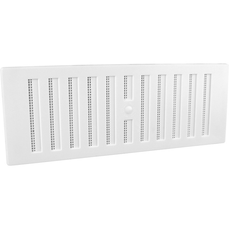 "Adjustable Air Vent 9"" x 3"""