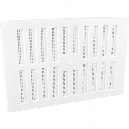 "Adjustable Air Vent 9"" x 6"""