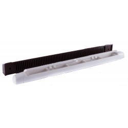 CPS Brown/White Trickle Vent