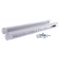 Greenwood 3000SF S Series Vent