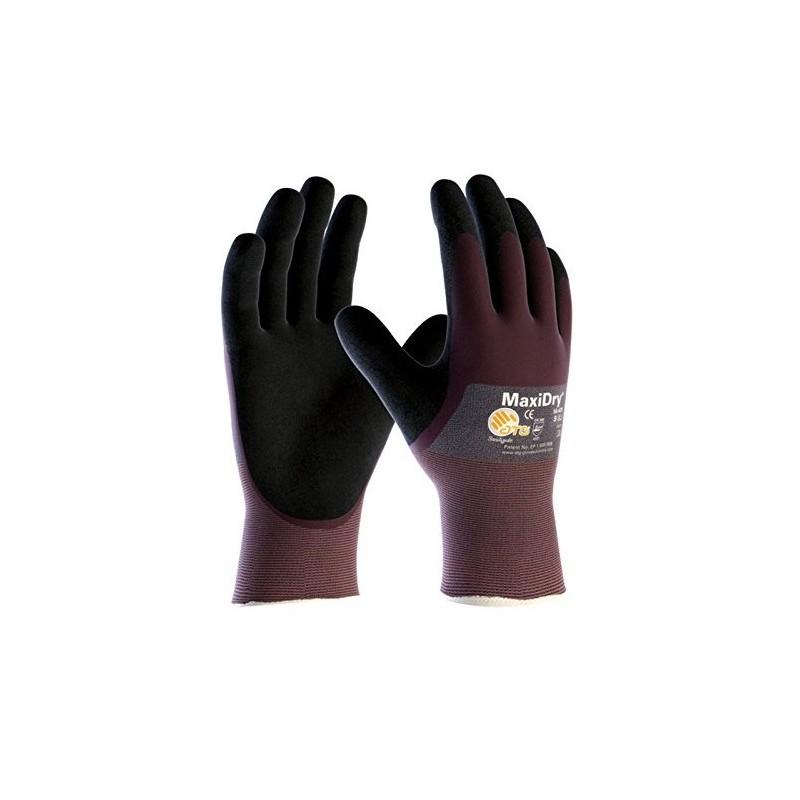 ATG Maxidry Glove