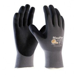 ATG MaxiFlex Ultimate Glove