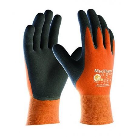 ATG Maxi Therm Glove