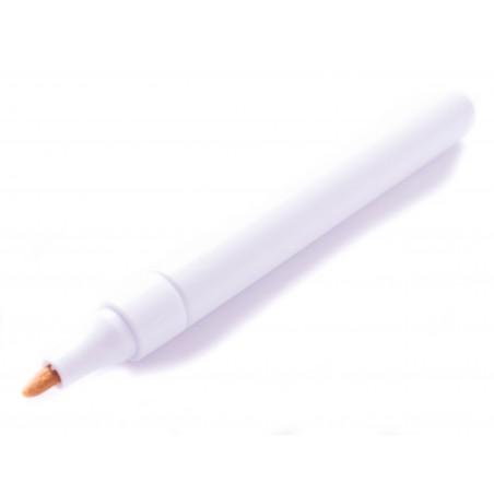 Empty ( Refillable) Paint Pen