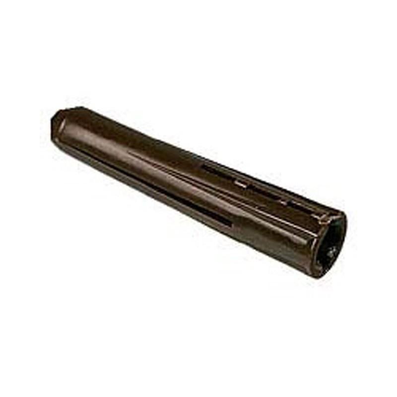 Brown Wall Plug 4-5mm