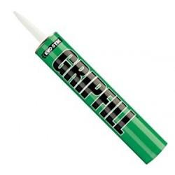 Gripfill Adhesive 350ml