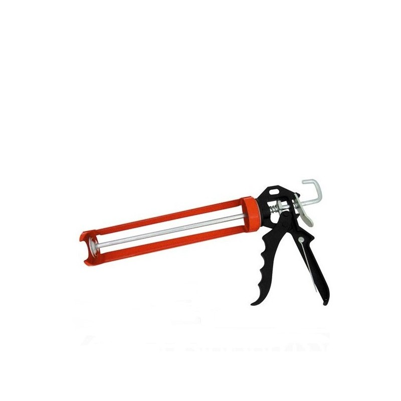 Professional Rotating Sealant Gun 400ml