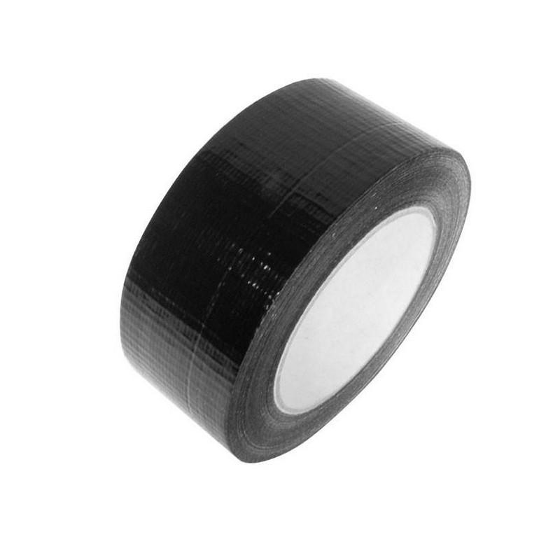 Black Glazing Tape