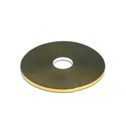 Double Sided Adhesive Glazing Tape