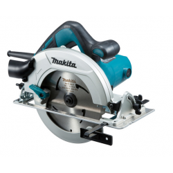 Makita HS7601J 1200W 190mm...