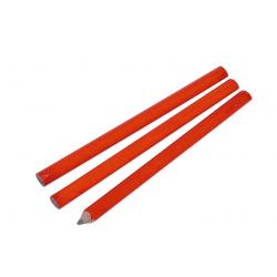 Builders Pencil