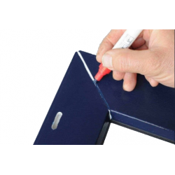 Novoryt PVC Touch Up Pen