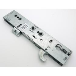 Lockmaster - Millenco Gearing