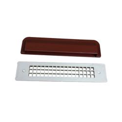 Complete Ventilator Kit
