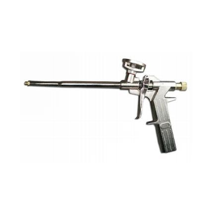 Trade (Foam) Applicator Gun