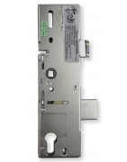 UPVC Door Gearbox