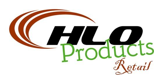 Chlo Products Ltd