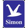 Rw Simon